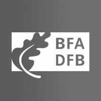 DFB – SUSTATU BIDEBERRI
