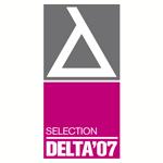 Delta 2007