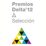 Delta 2012