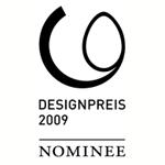 Designpreis