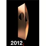Ida 2012