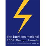 Spark 2009