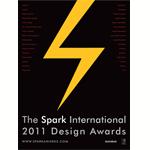 Spark 2011