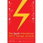 Spark 2013