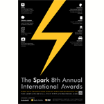 Spark 2014