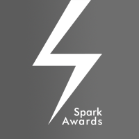 THE SPARK AWARDS