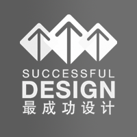 SUCCESSFUL DESIGN AWARDS CHINA