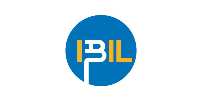 Premio LCiP al Ecodiseño del poste de carga  IBIL