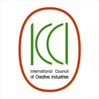 International Council of Creative Industries (ICCI)